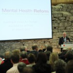 Mental Health Reform