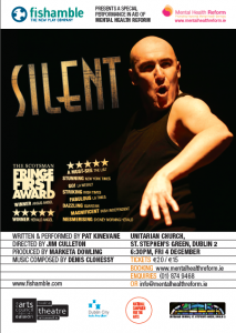 Silent poster jpeg