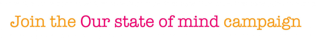 Our state of mind logo cropped