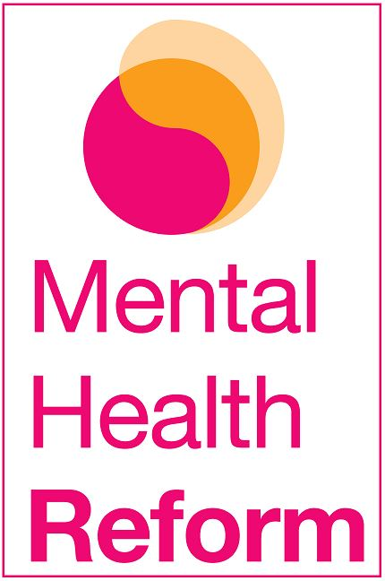 Urgent Government action needed to restore confidence in mental health services