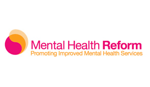 Appeal Court finding reflects the urgent need for full reform of Ireland's Mental Health Act, 2001
