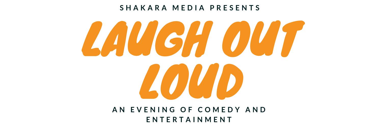 Laugh Out Loud 2019